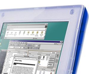 Emulators Online - Apple Macintosh Emulation